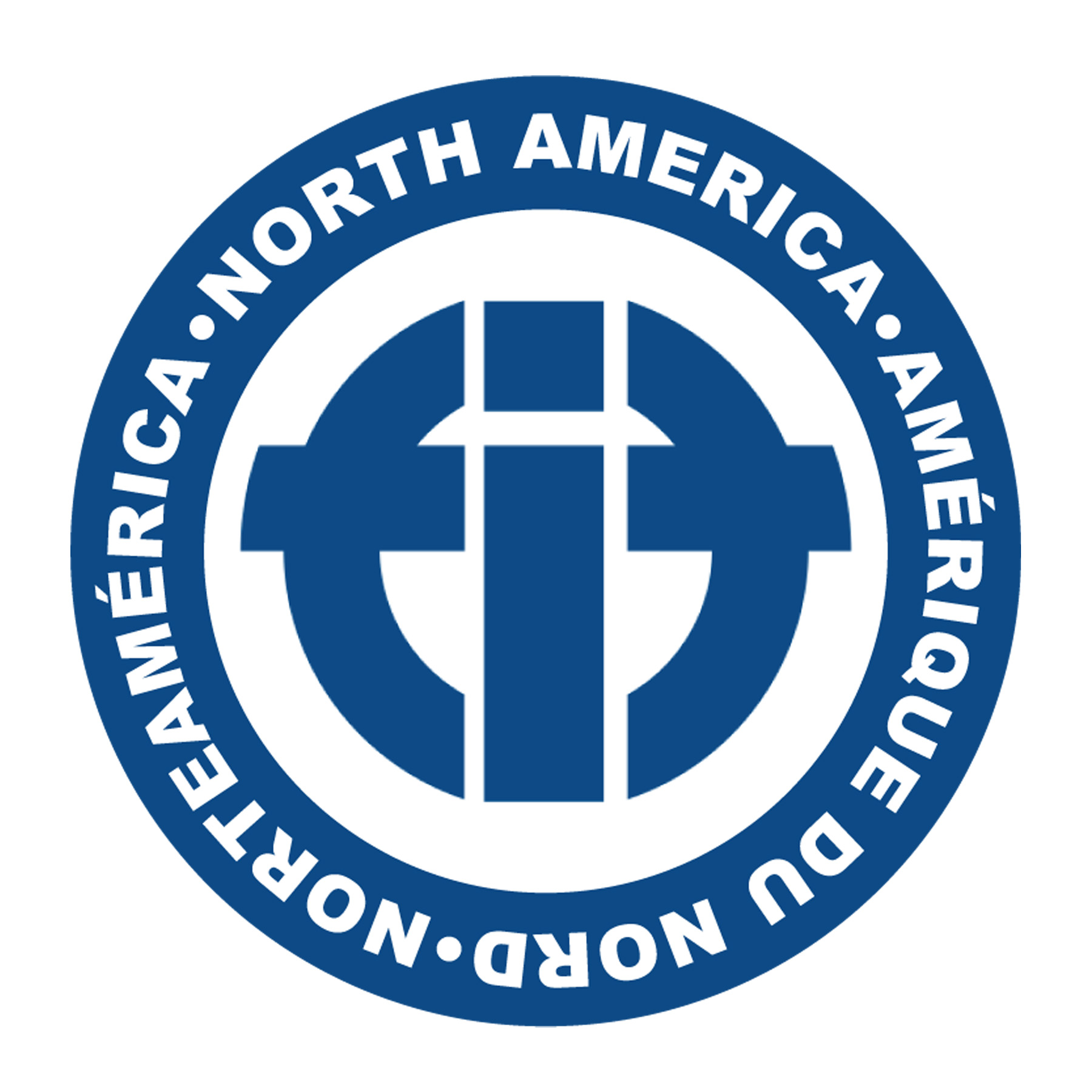 FIT NA - Logo 8